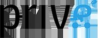 Priv_-5a1