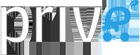 Priv_-5a1-bianco